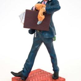 The Businessman 2