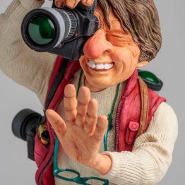 The Photographer 5