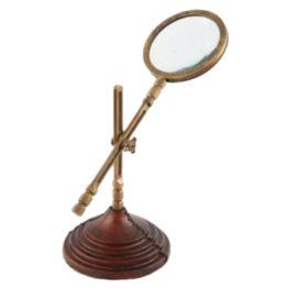 56037 magnifier