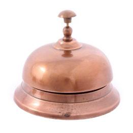 8098 bell