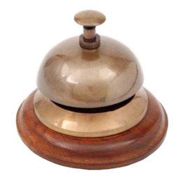 8099 bell