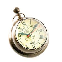 8131 stopwatch clock