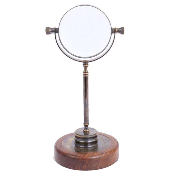 MAGNIFIER-ON-STAND-–-SMALL