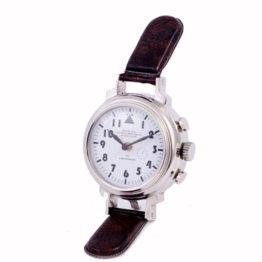 Clock1 1