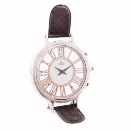 Clock3 2
