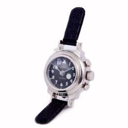 Clock6 1