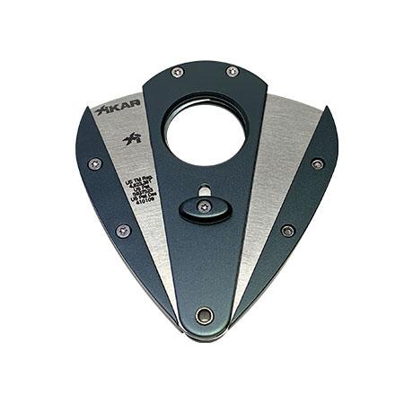 8941 xi1 cigar cutter open 1