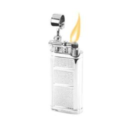 XIKAR PIPELINE PIPE LIGHTER