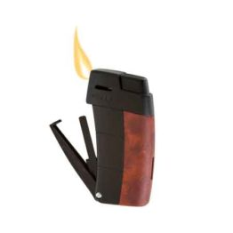 XIKAR RESOURCE II PIPE LIGHTER