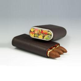 cigar case cover