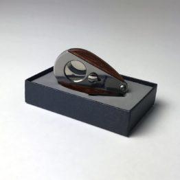 cigarcutter  06012.1539725374