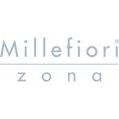 Millefiori Zona