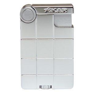 XIKAR EX Windproof Lighter