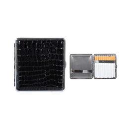 06310 Cigarette Case