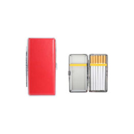 06336 - Cigarette Case