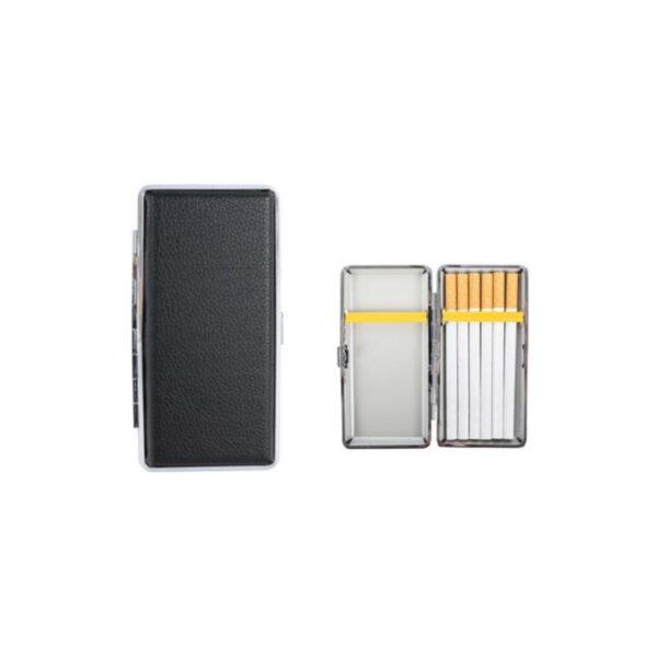 06338 Cigarette Case