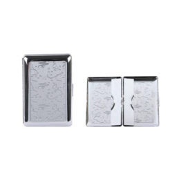 06377-Business-Card-Holder