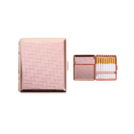 06391 Cigarette Case