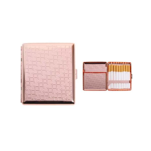 06391 - Cigarette Case