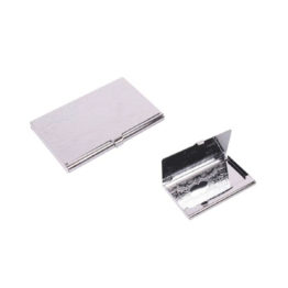 06909-Business-Card-Holder