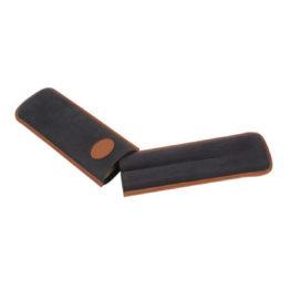 09292 Cigar Case