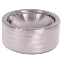22070 Stainless Steel Angelo