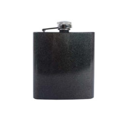22197 Hip Flask