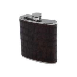22203 Hip Flask