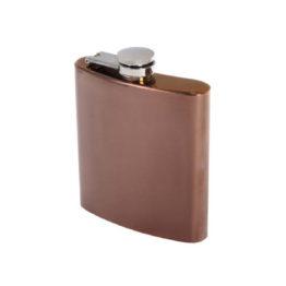22205 Hip Flask