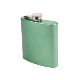 22231 Hip Flask