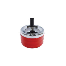 22400-Spinning-Ashtray