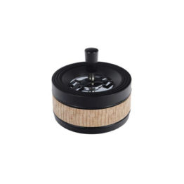 22404-Spinning-Ashtray