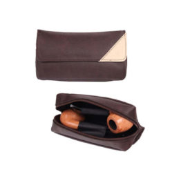 33291 Pipe Pouch