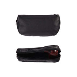 33350 Pipe Pouch
