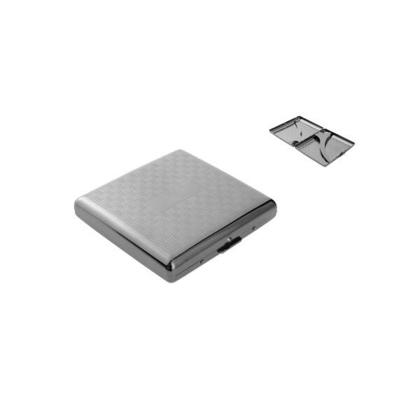 800057 Cigarette Case