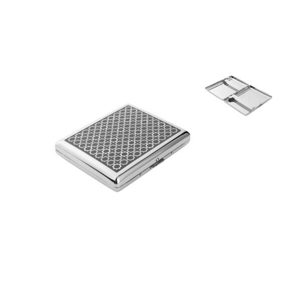 802146-Cigarette-Case