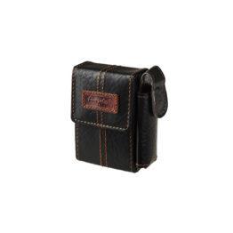 803350 Cigarette Box