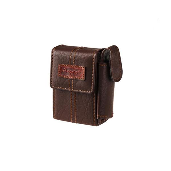 803370-Cigarette-Box