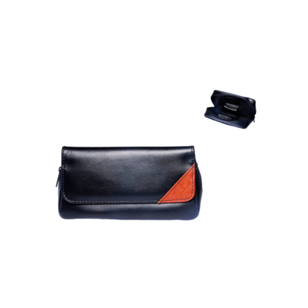 842010 Pipe Pouch