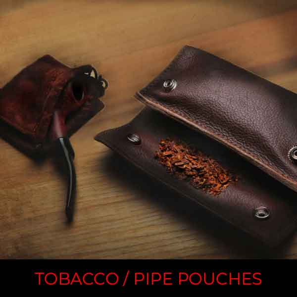 Tobacco-Pipe-Pouches