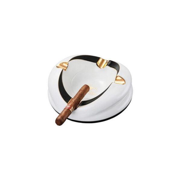 1044-Ashtray-Cohiba-50th-Anniversary-with-cigar