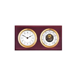 F1486-22-Barometer
