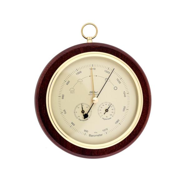 F1694R-22-A1-Barometer
