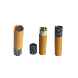 Matches-Cardboard-Tubes---SK-5006