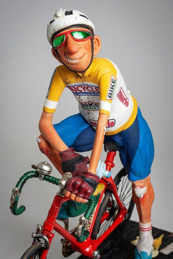 The-Cyclist-2