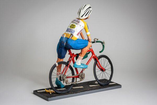 The-Cyclist-4