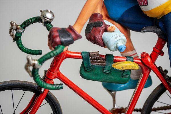 The-Cyclist-6