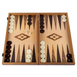 291 gameboard