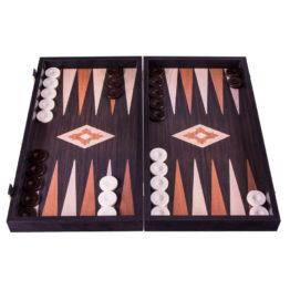 294 gameboard