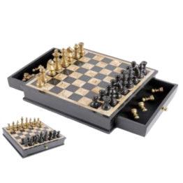 55795 gameboard